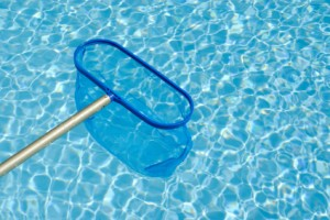 Pool Maintenance in Charleston SC