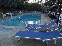 Pool Maintenance Tips for the Summer