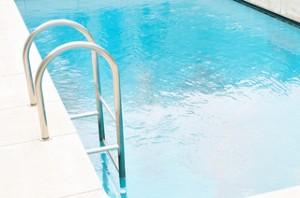 pool ph levels