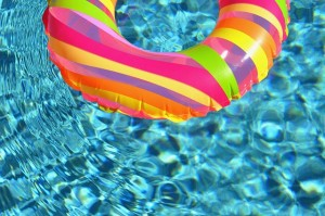 Charleston Pool Safety Tips