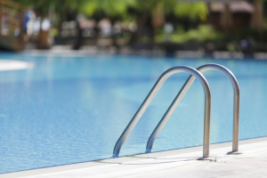 How Much Energy Do Pools Use